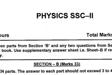 class 10 physics 2019