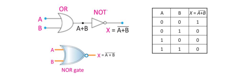 Physics 10 Solved Paper 2017 2